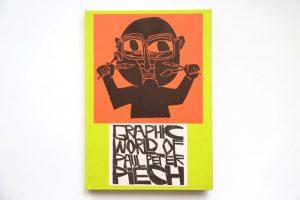 Paul Peter Piech