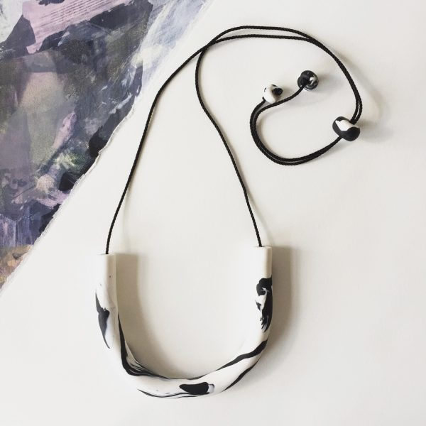 wagtailnecklace
