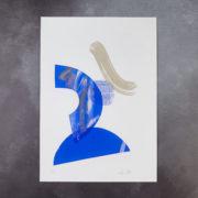 BlueBalance