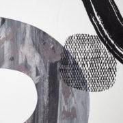 Close Ups_Nell Smith Prints__086