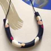 jackdawnecklace2