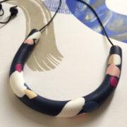 jackdawnecklace3